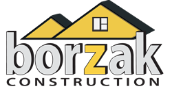 Borzak Construction